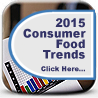 2015 Consumer Food Trends